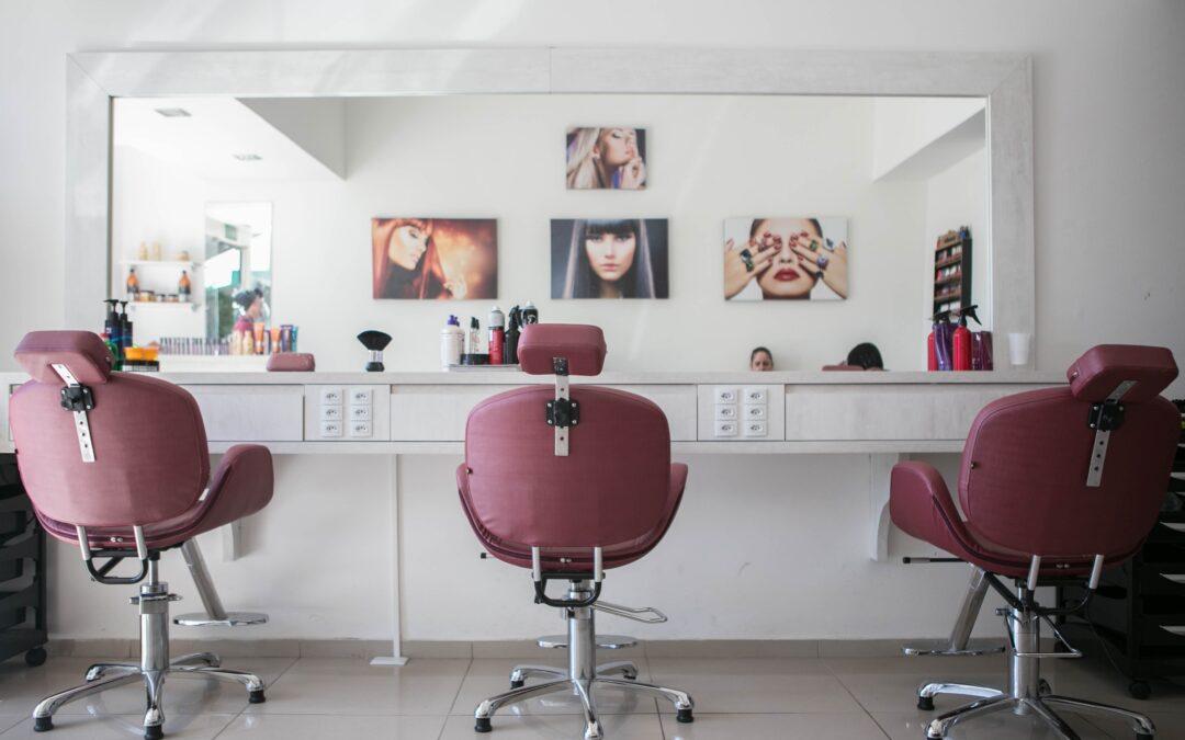 Den Ultimative Online Markedsførings-tjekliste til Skønhedsklinikker