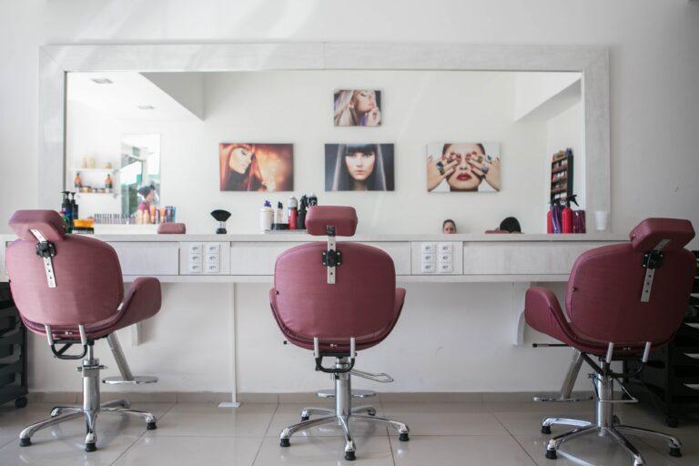 Online markedsføring tjekliste til skønhedsklinikker