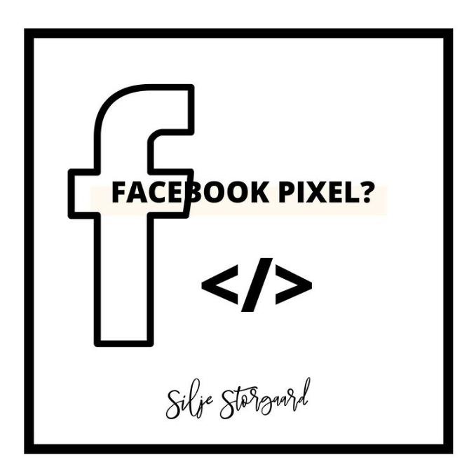 Screenshot 2020 12 04 Facebook Ads Konsulent💁♀️ siljestorgaard • Instagram photos and videos5
