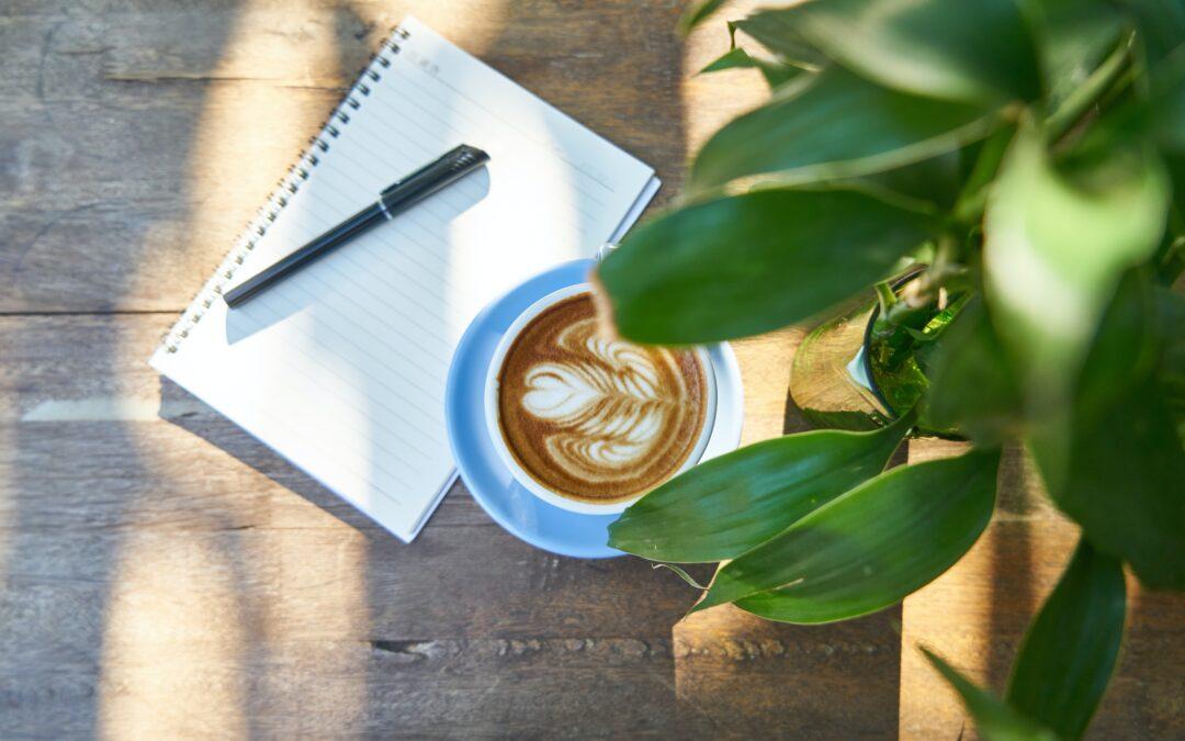 Har dit Bureau brug for en skarp freelance Facebook Specialist?